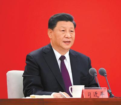 深圳经济特区建立40周年庆祝大会隆重举行.jpg
