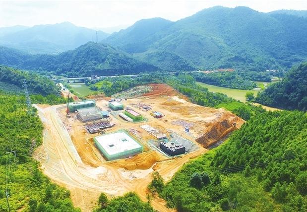 连平县投资超2亿元建设县城新水厂.jpg